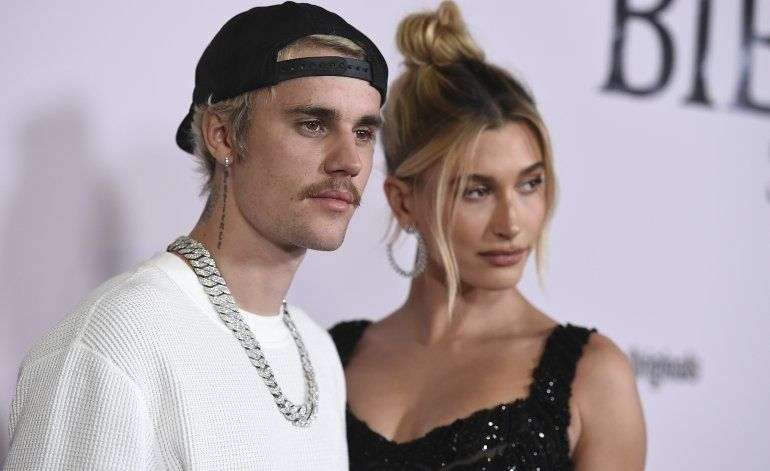 Bieber dice que el miedo lo mantuvo alejado de la música