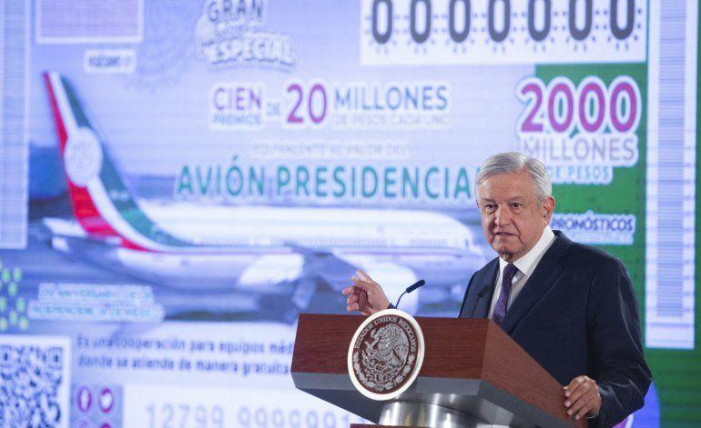 Banco de México reduce tasa de interés a 7%