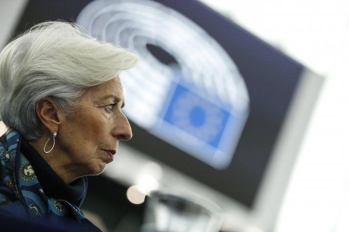 Estancamiento de economía alemana señala problemas en la UE