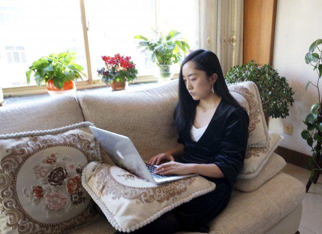 Virus infecta más de 1.700 trabajadores de salud en China