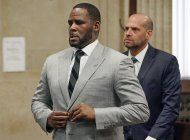 actualizan acusacion de abuso sexual contra r. kelly
