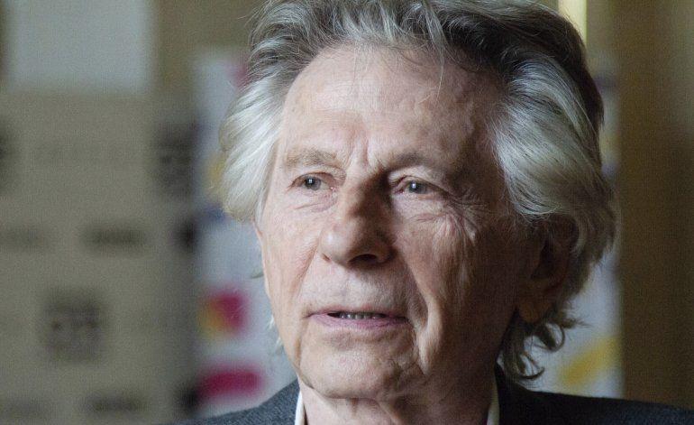 Renuncia junta directiva de Premios César por controversia