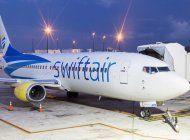nuevas restricciones a vuelos chartera cuba