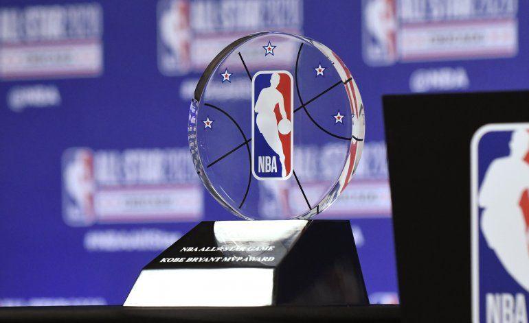 El fin de semana del Juego de Estrellas, un tributo a Kobe