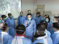 china renuncia a serie de copa davis en rumania por virus