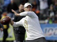 brees manifiesta su intencion de seguir con saints en 2020
