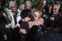turquia ordena volver a encarcelar a prominente filantropo