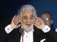 opera israeli recibira a placido domingo pese a protestas