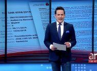 america noticias obtuvo en exclusiva la sentencia contra una pareja de espias cubanos que operaba en espana