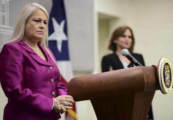 Puerto Rico acude a tribunal por reestructuración de deuda