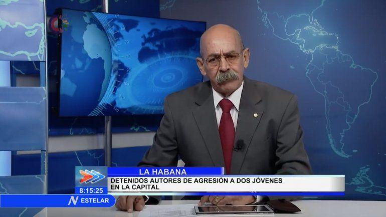 Asesinan en La Habana al joven hijo de la embajadora de Cuba en Panamá para robarle