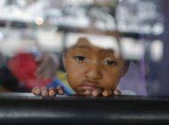 sanciones de eeuu contra maduro sacuden al pueblo venezolano