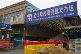 cancelan torneo de la wta en china por coronavirus