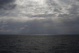desaparece en el mediterraneo una balsa con 91 migrantes