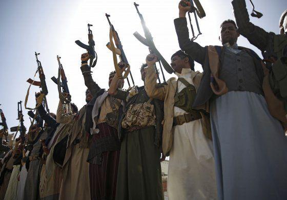 Enfrentamiento en Yemen deja al menos 18 muertos