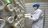 China: Bajan nuevos casos, muertos por virus pasan de 2.200