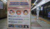 Coronavirus ha infectado a más de 76.000 personas
