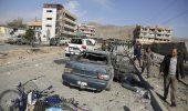 """EEUU: Pacto talibán de """"Reducción de violencia"""" arranca hoy"""