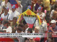 familiares de roberto marrero piden su pronta liberacion