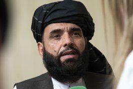 acuerdo en afganistan es dificil de evaluar