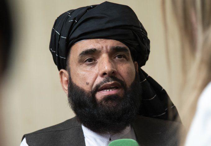 Acuerdo en Afganistán es difícil de evaluar