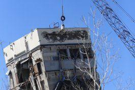 edificio en dallas se vuelve famoso: no pueden derribarlo