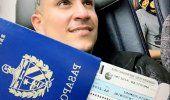 Osmany García regresa a Cuba