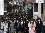 coronavirus representa un enorme desafio a la economia