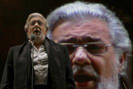 disculpa de domingo lleva a soprano uruguaya a pronunciarse