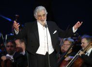 espana cancela actuacion de placido domingo en madrid