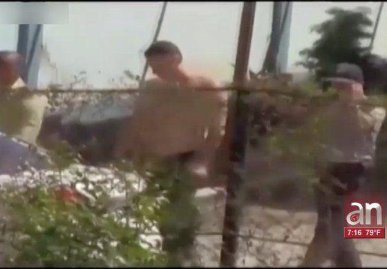 Comienza el juicio de José Daniel Ferrer en medio de cerco policial del Tribunal de Santiago de Cuba