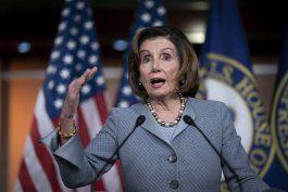 bernie sanders preocupa a legisladores democratas