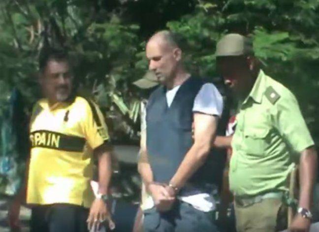 Sentencia de José Daniel Ferrer se conocería el próximo 12 de Marzo