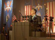tv: dramas admonitorios sobre nazis generan discusiones