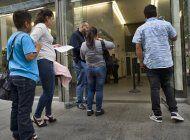 tribunales de inmigracion de eeuu proponen aumentar tarifas