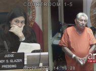 arrestan a un nicaragüense de hialeah que violo varias veces un nino de 9 anos