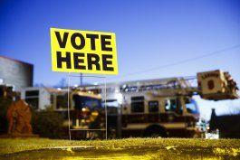 abren primarias democratas en carolina del sur