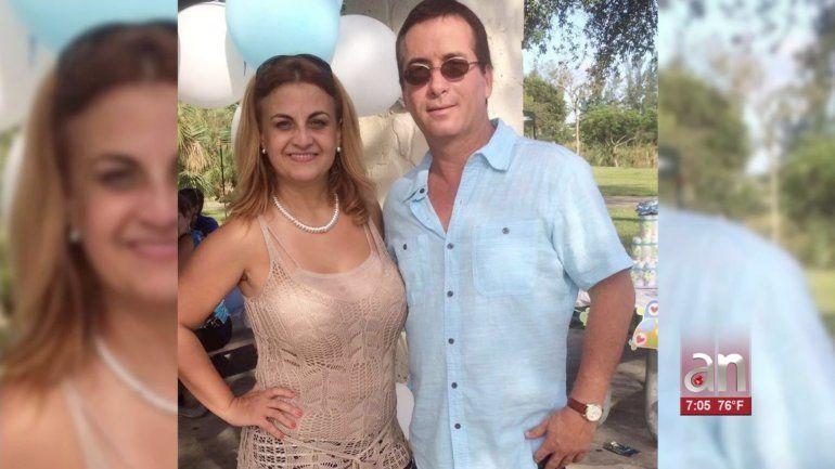 Tragedia en Westchester: Cubano de Matanzas asesina a su esposa  y luego de suicida tras 6 años de relación