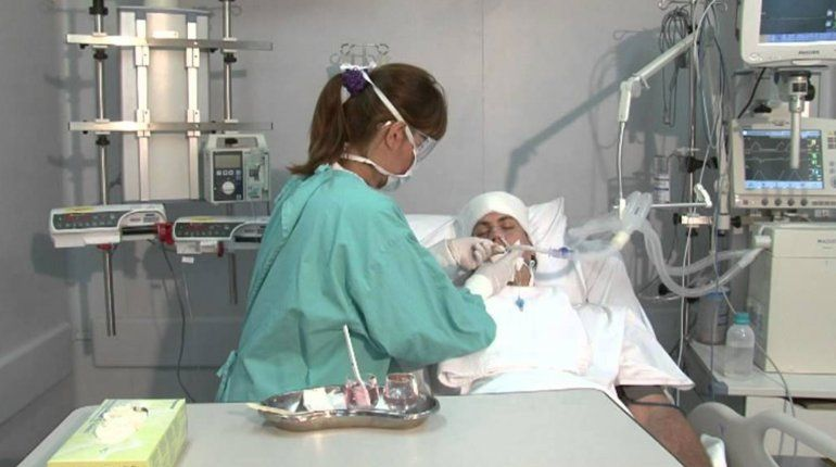 Cuba confirma los tres primeros casos de personas con Coronavirus