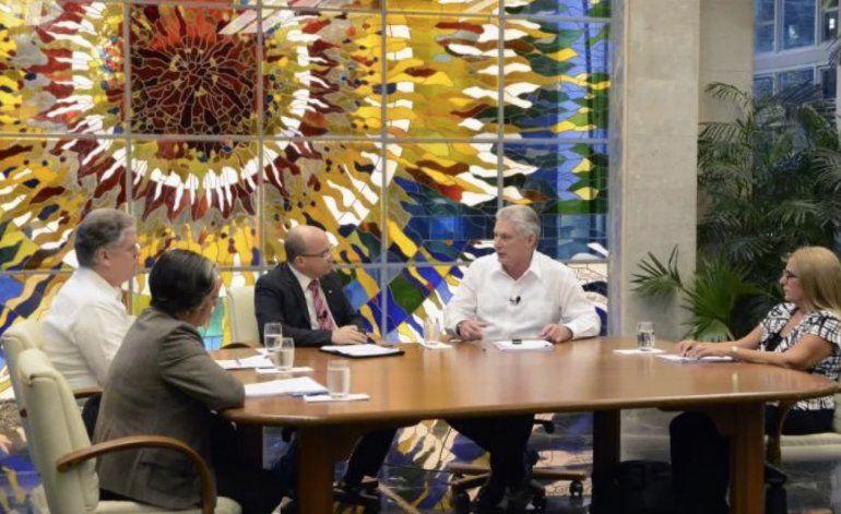 Cuba se blinda ante el Coronavirus: estás son las nuevas medidas que adoptó el regimen