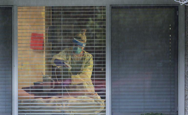Aumentan a 658 los casos de coronavirus en Florida: Miami llega a los 142 contagiados