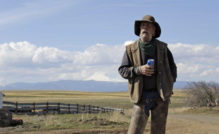 El COVID-19 podría causar estragos en áreas rurales de EEUU