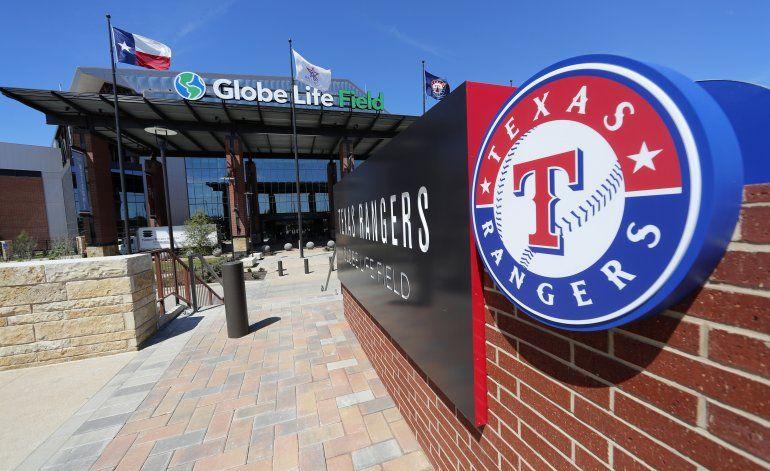 Parques de MLB, cerrados en 'Día Inaugural'