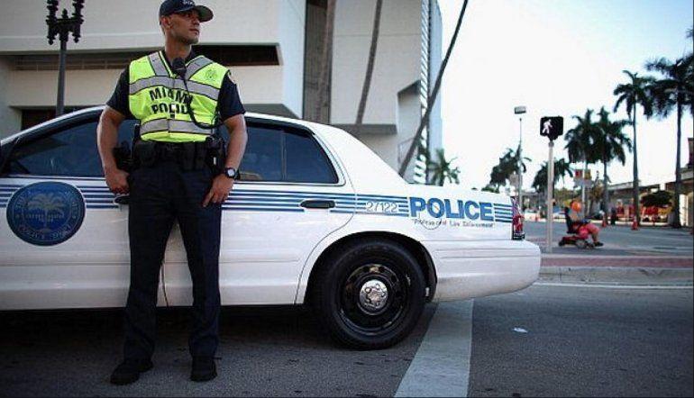 Últimos números de COVID-19: los casos de Florida superan los 15.400; 5.353 en Miami