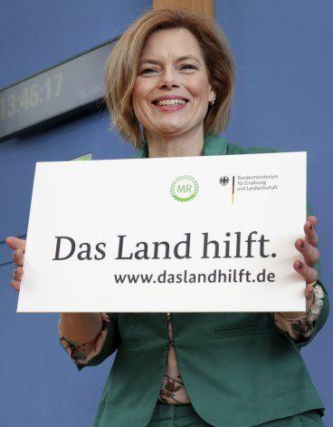 LO ÚLTIMO: Alemania puede aplicar 500.000 pruebas por semana