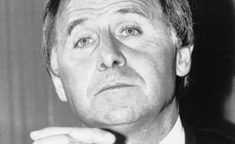 Fallece Michel Hidalgo, DT de Francia campeona de Euro '84