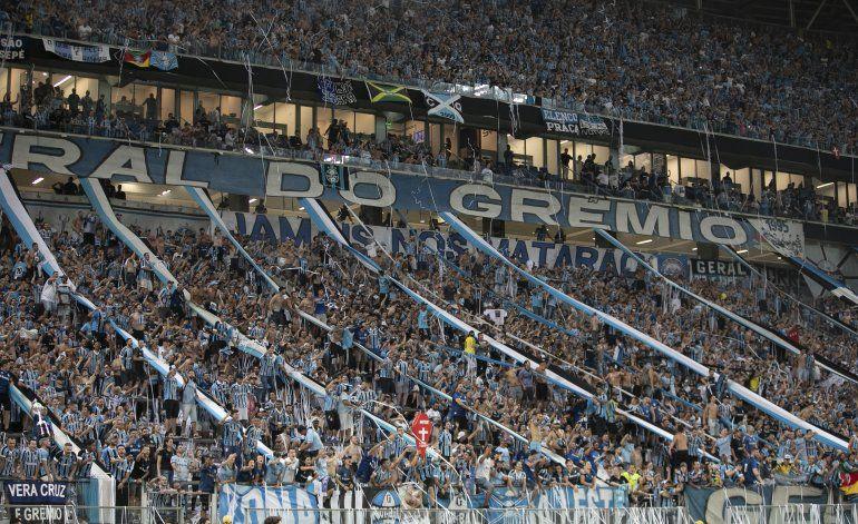 CONMEBOL adelanta dinero a clubes por coronavirus
