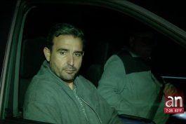 presentan nuevas acusaciones bajo cargos federales contra el ex vocero de la ciudad de miami