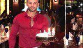 Cubano de Miami chofer de UBER el primer caso de muerte por COVID- 19 en el condado Miami-Dade