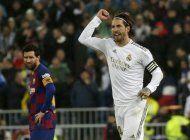 futbolistas y musicos recaudan fondos con festival en espana
